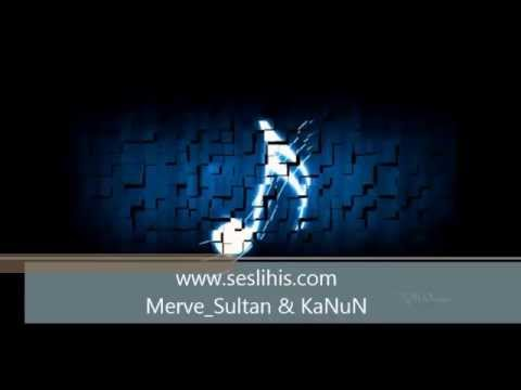 Slow Müzik Türkce 2014 - 2015 seslihis.com