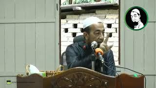 Boleh Ke Kita Solat Witir Ikut Imam Solat Terawikh? - Ustaz Azhar Idrus Official