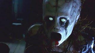 Master of Horror 109:  Fair Haired Child