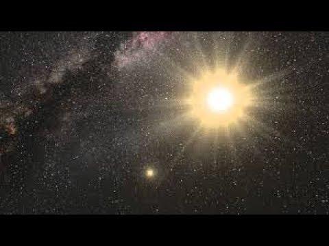 NHC - Du hành đến hệ sao Alpha Century