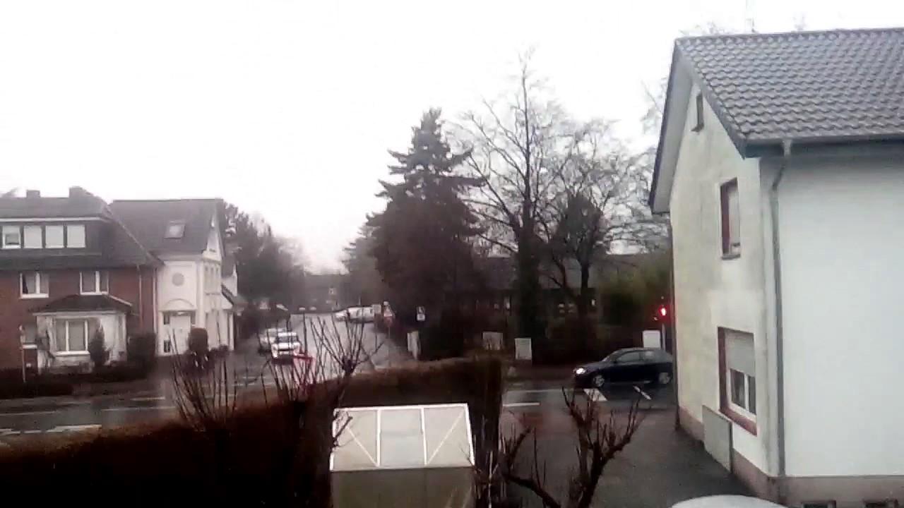 Wetter Ennigerloh