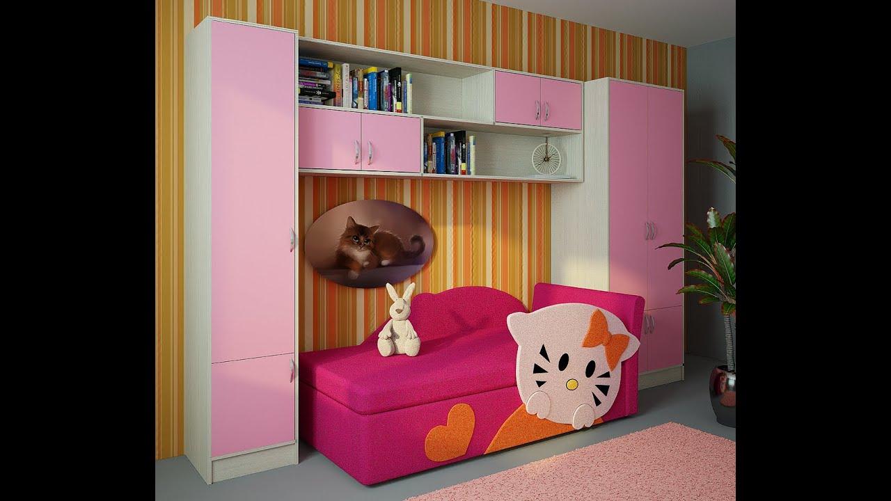 Велюр мебельный, искусственный. Купить велюр в интернет магазине obivtkani. Ru и украсить серые будни мебели!