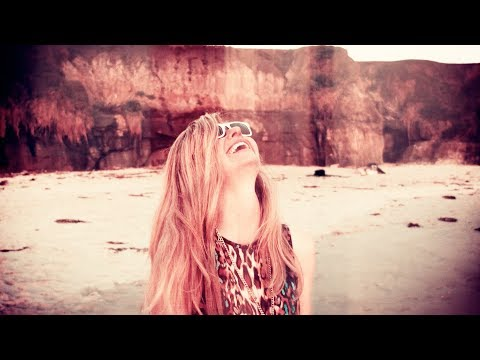 Black Lagoon - Still Corners (OFFICIAL VIDEO)