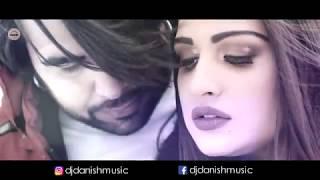Heart Broken Love Mashup 2018 - DJ Danish | Best Punjabi Sad Songs Mashup | Latest Punjabi Song 2018