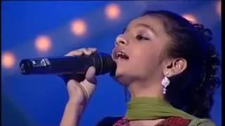 Mati me milal jata- Nehle Pe Dahla-Arya Nandini