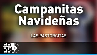 Campanitas Navideñas, Villancico Clásico - Audio