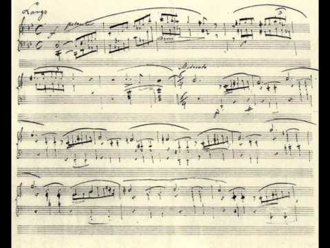 F. Chopin Ballade No. 1 Op. 23 in G Minor, Svetlana Smolina - piano.