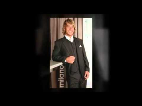 Suit Hire Northbridge Perth FormalWear Express