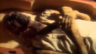 Ancient Mysteries - The Secret Life of King Ramses II 3/3
