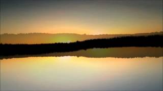 Video Max Cooper Live - Reflections/Contortions* / Nokia N8 download MP3, 3GP, MP4, WEBM, AVI, FLV Agustus 2018