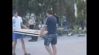 В Яровое - за здоровьем и отдыхом души(, 2013-08-09T10:26:46.000Z)