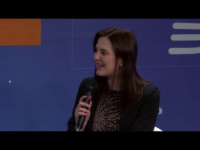 SET EStúdio: Entrevista com Liliana Nakonechnj - 28/08/2019