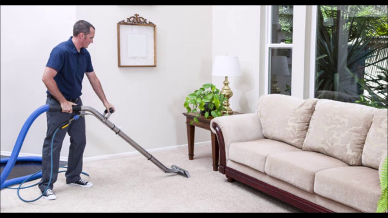 Carpet Cleaner In Omaha Lincoln Ne Lnk Cleaning Company