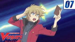 [Image 7] Cardfight!! Vanguard Officiel De L'Animation, Unissons-Nous!! T4 (Quadrifoglio)