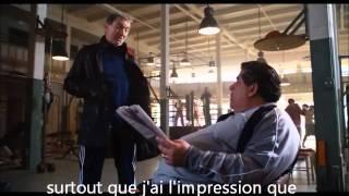 grudge match trailer vost fr français