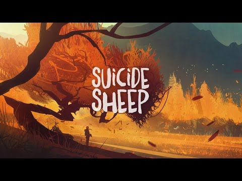 Illenium - Only One (feat. Nina Sung) (Kill Paris Remix)