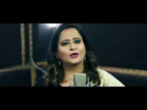 tu-itni-door-kyun-hai-maa-(unplugged)-|-female-cover-|-anju-sahni
