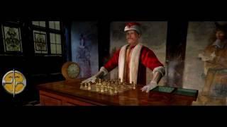 Fritz Chess 13 Official Trailer