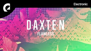 Cover images Daxten - Black Out
