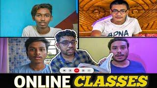 Online Class    Online Classes Funny Video    Twistar Vines Presents