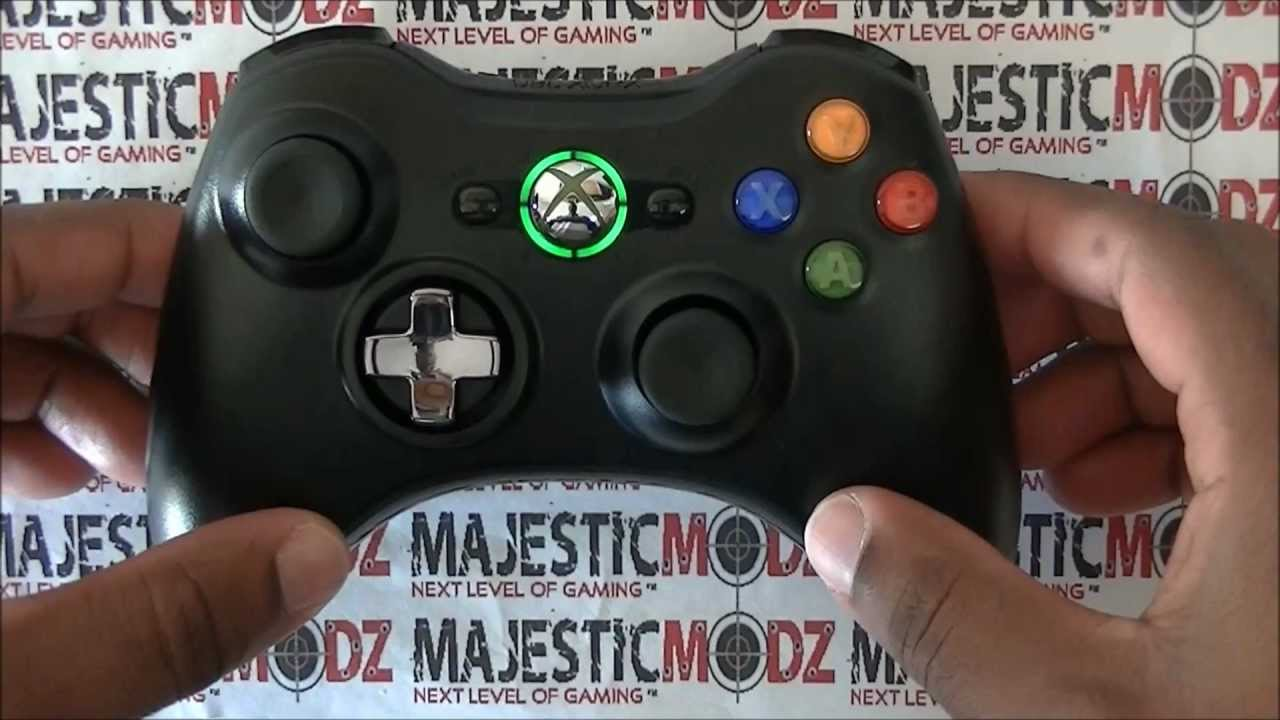 Famous Bbbind Catalog Huge How To Install A Remote Car Starter Video Clean Dimarzio Ep1112 Strat Wiring Options Youthful Stratocaster Wiring Options BlueHow To Run A New Circuit Xbox 360 Wireless Modded Controller With Transforming D Pad And ..