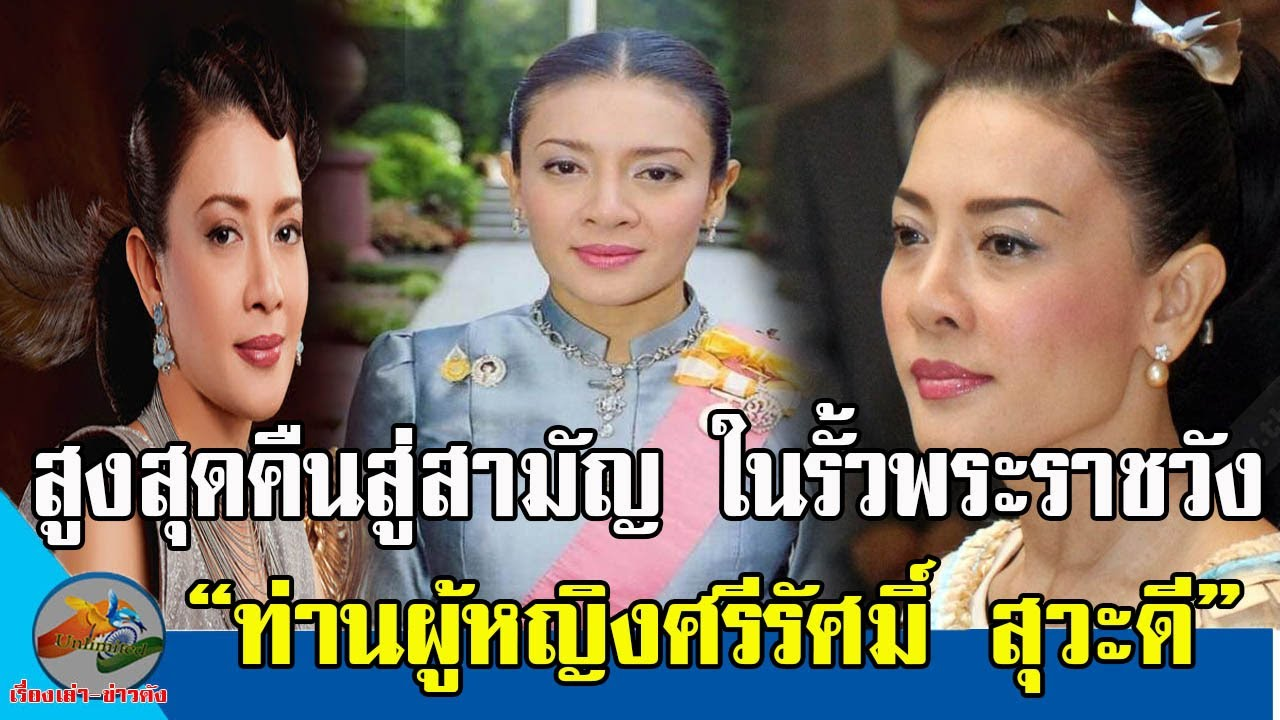 Protected Blog › Log in | Thailand, Sons, Thai dress