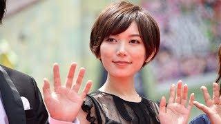 元AKB48で女優の光宗薫(24)が21日、自身のツイッターで10...