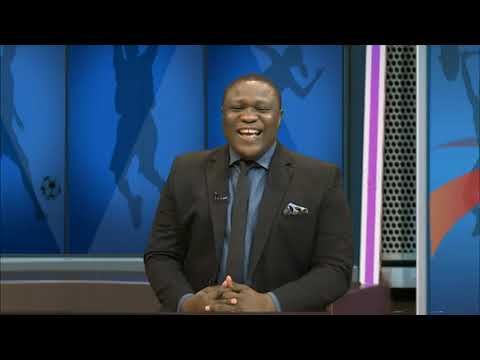 Dissecting AFCON U 20, Nigeria's Performance |Sports Tonight|