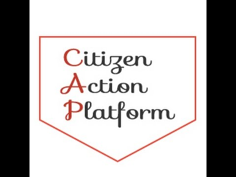 Citizen Action Platform Success Stories