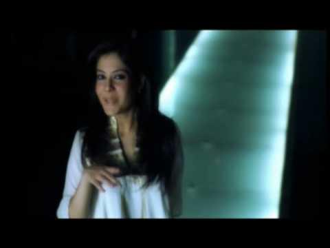Zahra & Hassan - Ni Soniyeh