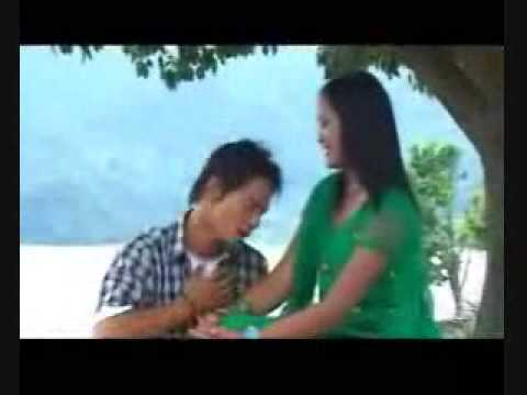 gurung movie song (kina fulyou timi mero..)