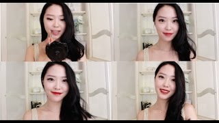 4 Favorite Lip Products ♥ Fall 2014 Thumbnail