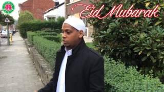 Baixar Eid Aïd Moubarak: L'équipe Laawol Kisal