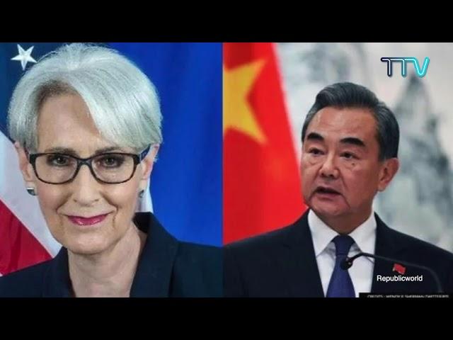 Tibet This Week Hindi News: तिब्बत इस सप्ताह (30th July 2021)