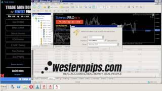 forex arbitrage software
