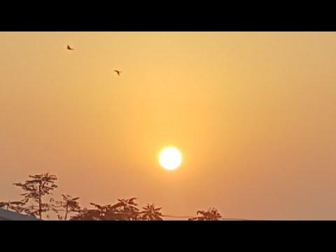 FARISTA Roop Rachkar - SubTitles - BEAUTIFUL - BK Meditation, 0708