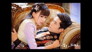 Chinese Romance  Movies 2017    English Subtitle - Stafaband