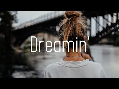 Seven Lions - Dreamin' ft. Fiora (Last Heroes Remix) | Lyrics