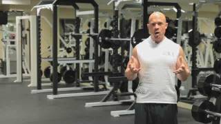 how to get started   bodybuilding
