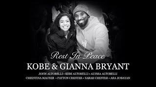 Fan Tribute to Kobe Bryant | NBA on TNT | 01/28/2020