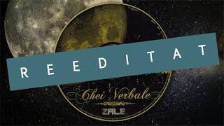 ZALE - Mi-e De-ajuns feat. Cedry2k (REMASTER)