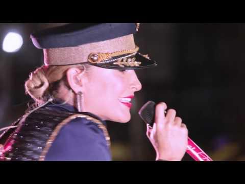 CLAUDIA LEITTE - TAQUITÁ - Hit do Verão (Prêmio YouTube Carnaval 2017)