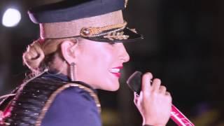 Baixar CLAUDIA LEITTE - TAQUITÁ - Hit do Verão (Prêmio YouTube Carnaval 2017)