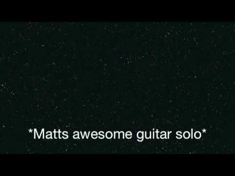 Supremacy - Muse (Lyrics)