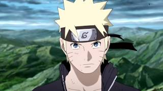 Download Naruto「AMV」- Trap Remix Loneliness | Naruto vs. Sasuke.