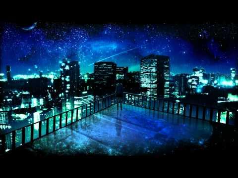 Eels - I Need Some Sleep (JacM Remix)