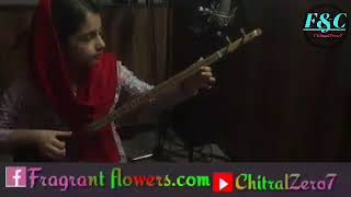 Khowar New song((( 2020))) Voice:Sirajuddin Fariyad //poetry :Mahbub Ilahi Mahbub