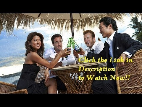 hawaii five 0 season 4 episode 10