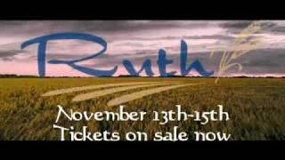 Ruth - Trailer
