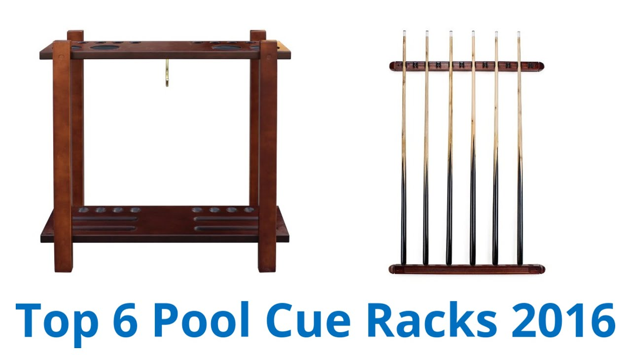 pool uncc billiard table charlotte supplies university trademark n mirror rack cue brown with wooden of c in p